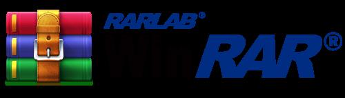 logo-winrar