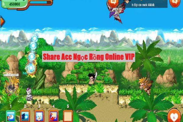 share-acc-ngoc-rong-online